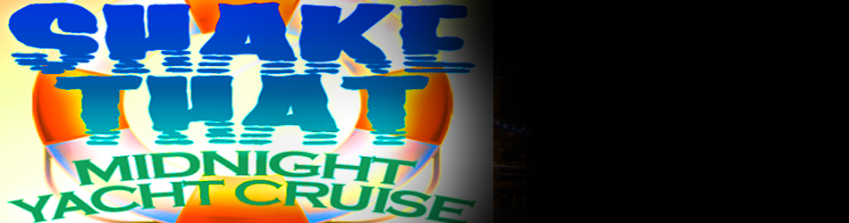 Midnight Cruise - www.lowerdeckproductions.com - Lower Deck Productions